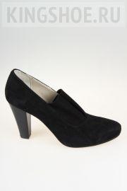 Женские туфли Gloria - N.R. Артикул 5010