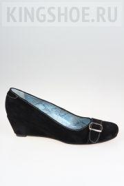 Женские туфли Gloria - N.R. Артикул 5032