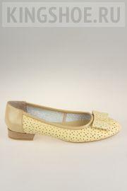 Женские туфли Gloria - N.R. Артикул 7048
