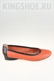 Женские туфли Gloria - N.R. Артикул 6070