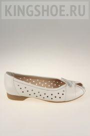 Женские туфли Gloria - N.R. Артикул 6008