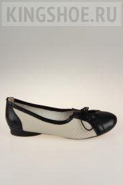 Женские туфли Gloria - N.R. Артикул 6068