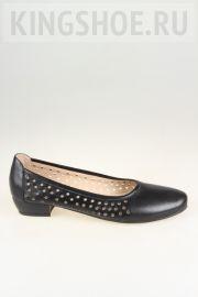 Женские туфли Gloria - N.R.