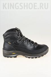 Мужские ботинки Grisport Артикул 12801-19