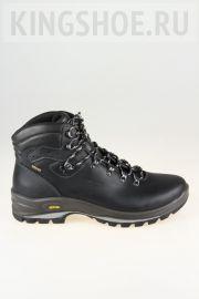 Мужские ботинки Grisport Артикул 12803-19