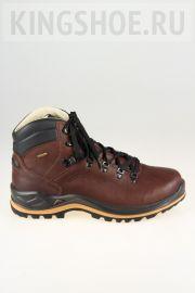Мужские ботинки Grisport Артикул 13701-1