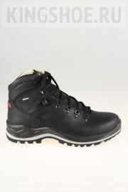 Мужские ботинки Grisport Артикул 13701-6