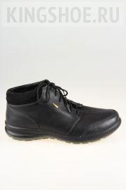 Мужские ботинки Grisport Артикул 41721-18