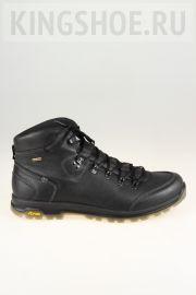Мужские ботинки Grisport Артикул 12917-23