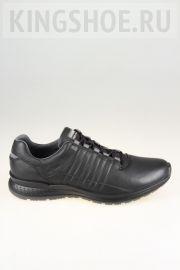 Мужские кроссовки Grisport Артикул 42811-50