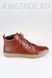 Женские ботинки Jana Артикул 25202-305