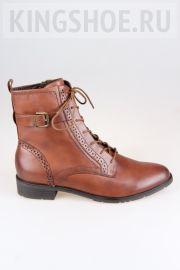 Женские ботинки Jana Артикул 25100-305