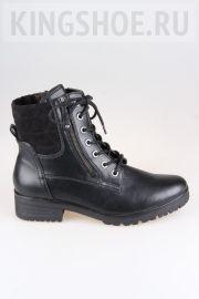Женские ботинки Jana Артикул 25213-022