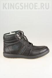 Мужские ботинки Jomos Артикул 321702/3792094