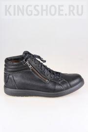 Мужские ботинки Jomos Артикул 321506/37000