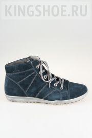 Женские ботинки Josef Seibel Артикул 75711-MI944923