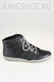 Женские ботинки Josef Seibel Артикул 75711-VL908600