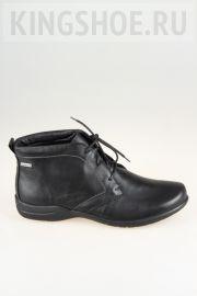 Женские ботинки Josef Seibel Артикул 92471-MI905600