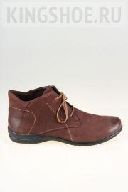 Женские ботинки Josef Seibel Артикул 92482-MI904330
