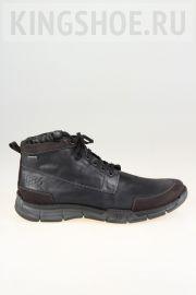 Мужские ботинки Josef Seibel Артикул 26553-PL958100