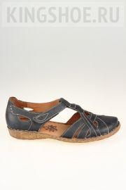 Женские туфли Josef Seibel Артикул 79529-95500