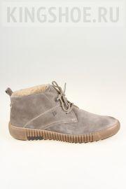 Женские ботинки Josef Seibel Артикул 84602-PL944710