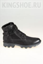 Женские ботинки Josef Seibel Артикул 69503-VL784100