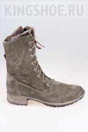 Женские ботинки Josef Seibel Артикул 93893-PL949660