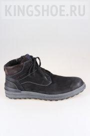 Мужские ботинки Josef Seibel Артикул 15525-PL796100