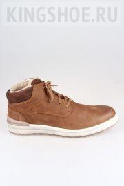 Мужские ботинки Josef Seibel Артикул 15525-PL796352