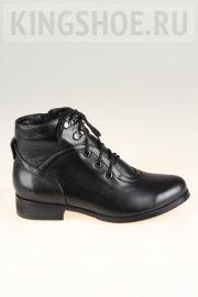 Женские ботинки KingShoe Артикул KS3033-20