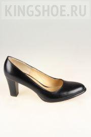 Женские туфли KingShoe Артикул KS2039-10