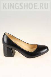 Женские туфли KingShoe Артикул KS2040-10