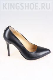 Женские туфли KingShoe Артикул KS2052-10