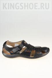 Мужские сандали Krisbut Артикул R1108-A1