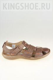 Мужские сандали Krisbut Артикул R1108-A4
