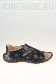Мужские сандали Krisbut Артикул X1122-4