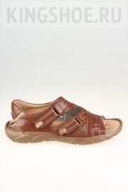 Мужские сандали Krisbut Артикул X1122-5