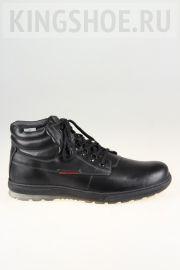 Мужские ботинки Krisbut Артикул R6293-1