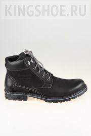 Мужские ботинки Krisbut Артикул R6045-5