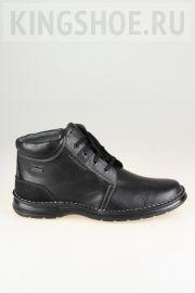 Мужские ботинки Krisbut Артикул R6233-1
