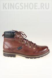 Мужские ботинки Krisbut Артикул R6490-2