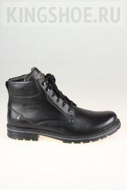 Мужские ботинки Krisbut Артикул R6491-1