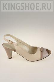 ������� ��������� Marco Shoes ������� 0173P-008-103