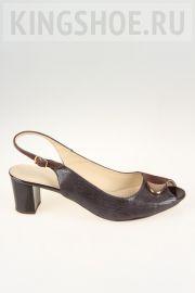 Женские босоножки Marco Shoes Артикул 0178P-042-104