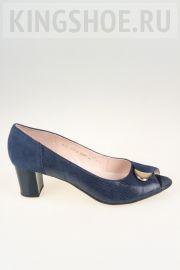 Женские туфли Marco Shoes Артикул 0205P-045-102