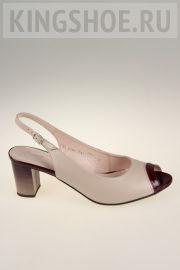Женские босоножки Marco Shoes Артикул 0223P-008-026