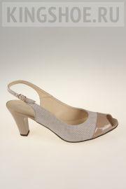 ������� ��������� Marco Shoes ������� 0229P-115-027