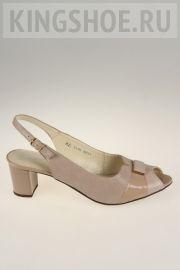 Женские босоножки Marco Shoes Артикул 0253P-103-027