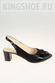 Женские босоножки Marco Shoes Артикул 0253P-123-021